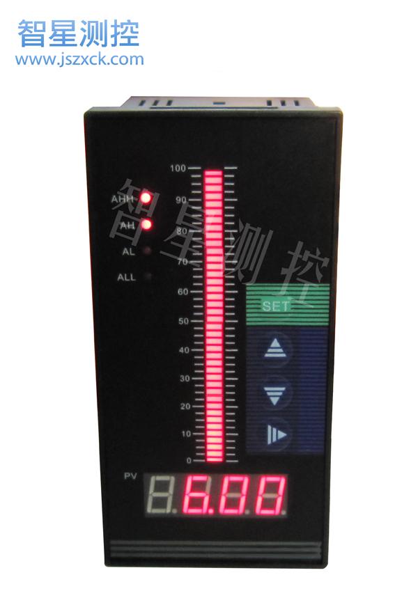 ZX-100光柱型